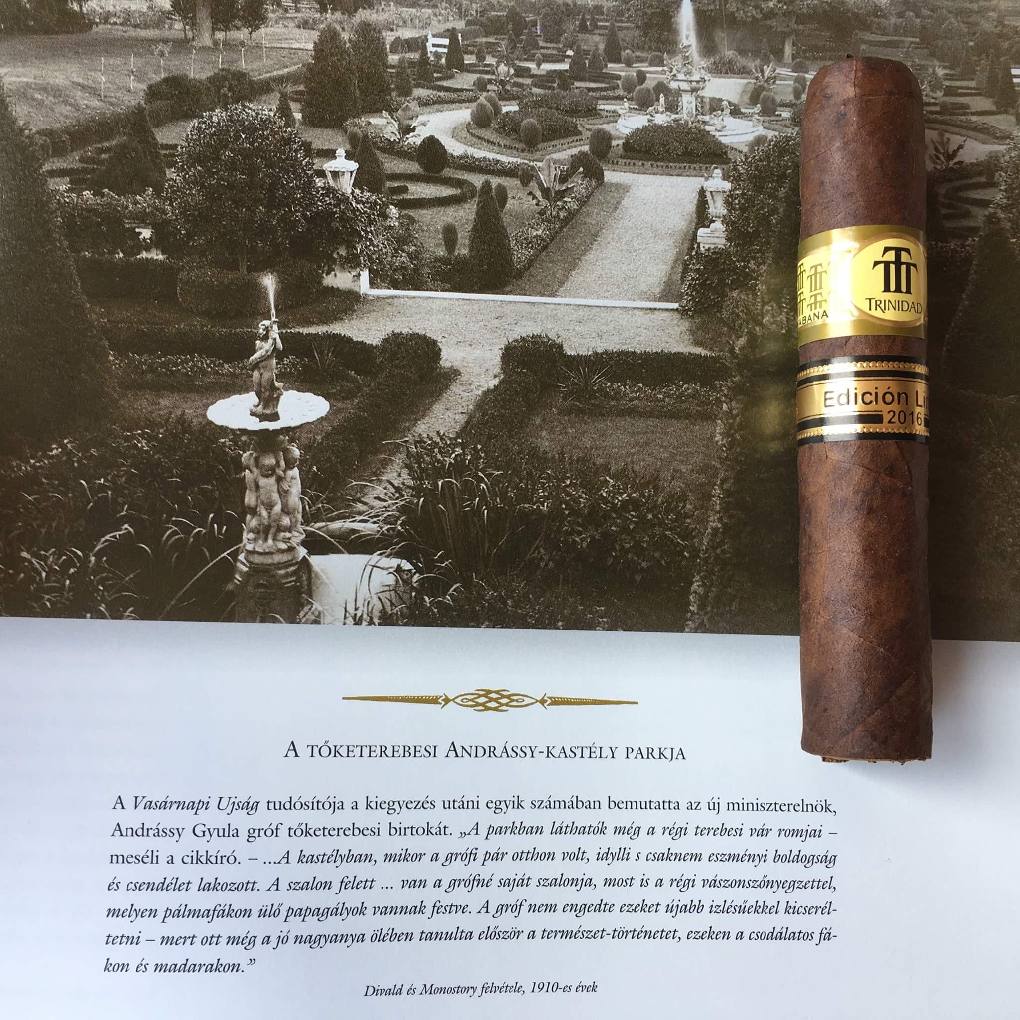 kastelyok_es_magnasok_a_het_szivarjai_cigarmonkeys_3.JPG
