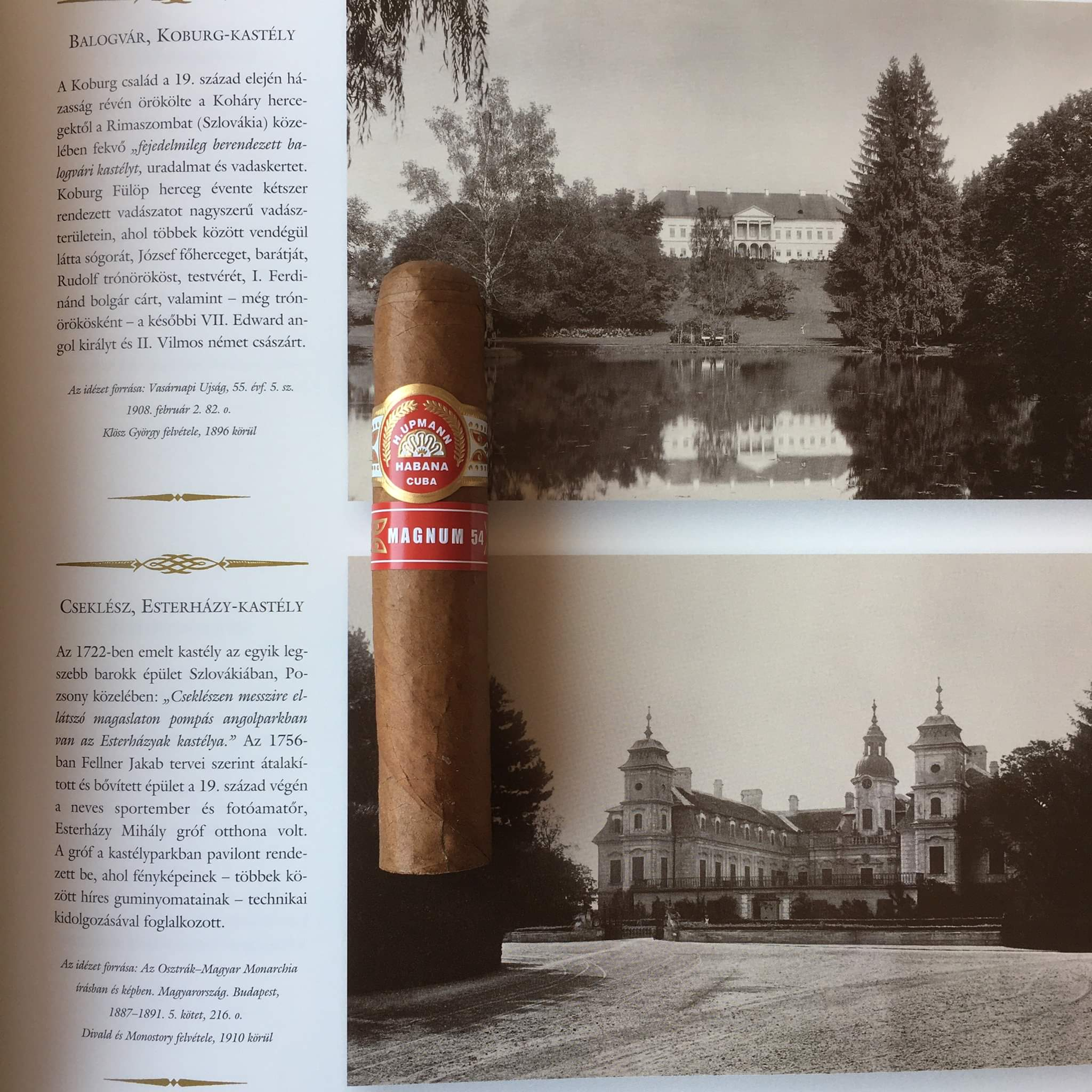 kastelyok_es_magnasok_a_het_szivarjai_cigarmonkeys_4.JPG
