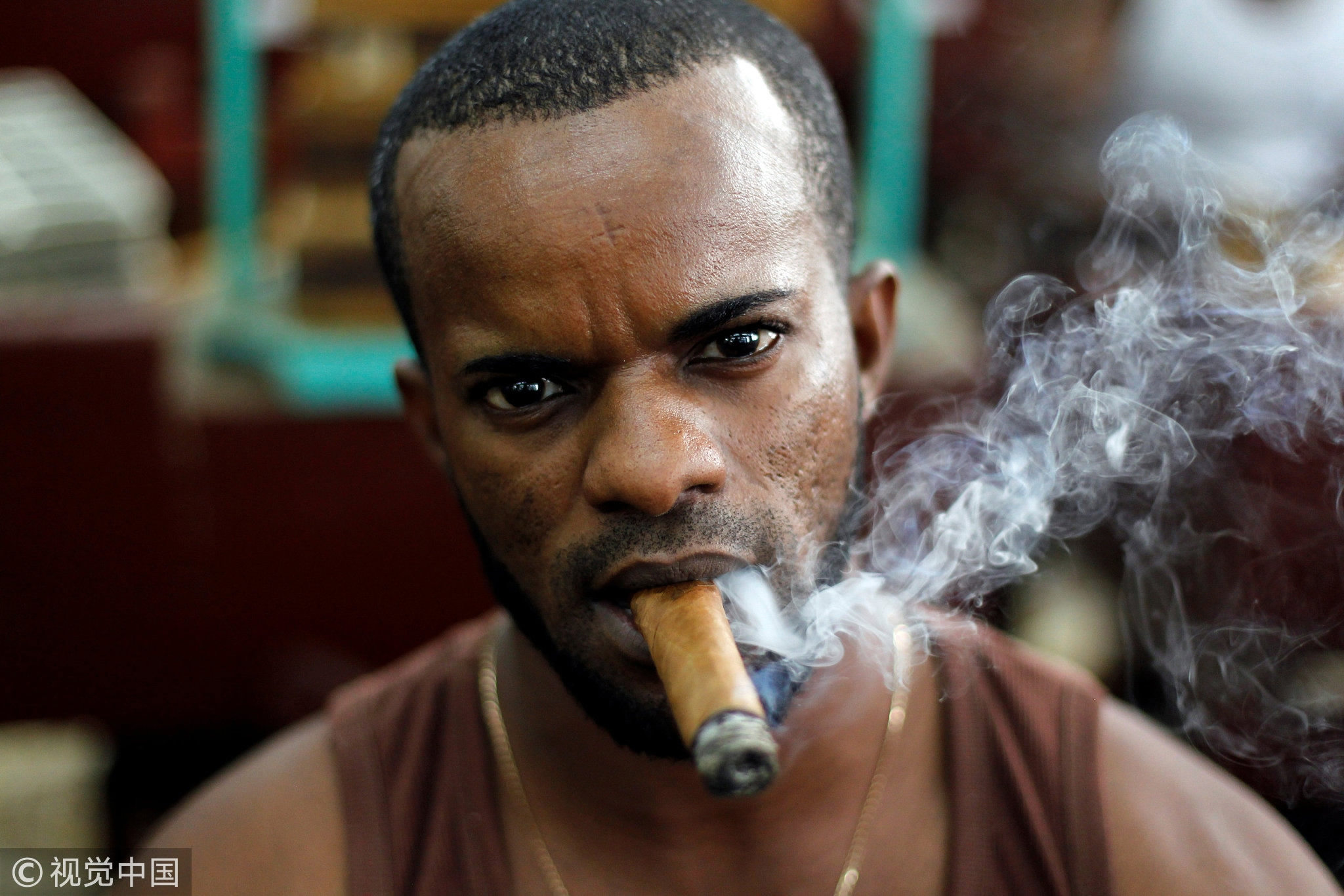 kubai_szivargyartas_kapitalizmus_vagy_halal.jpg