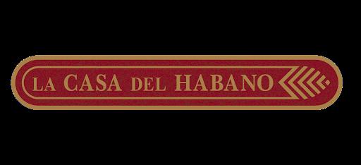 la_casa_del_habano_szivarklubok.png