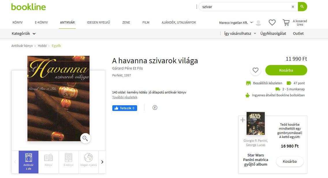 magyarnyelvu_szivaros_szakkonyvek_szivarom_blog_hu_szivar_konyv_2.JPG