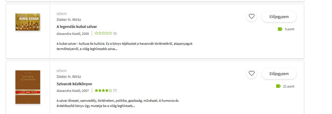magyarnyelvu_szivaros_szakkonyvek_szivarom_blog_hu_szivar_konyv_4.JPG