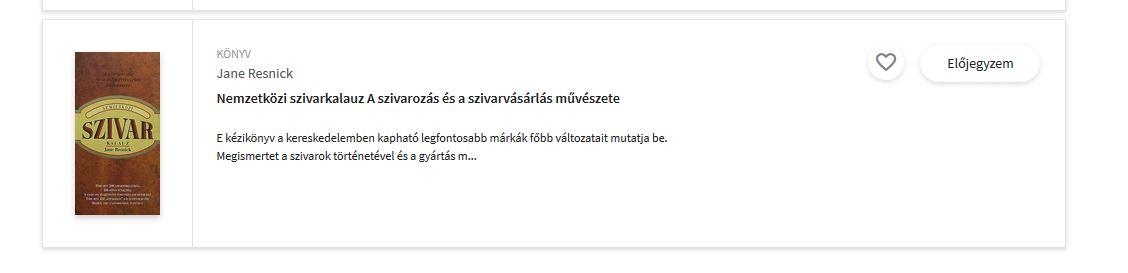 magyarnyelvu_szivaros_szakkonyvek_szivarom_blog_hu_szivar_konyv_5.JPG