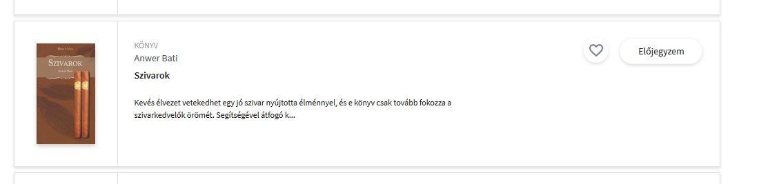 magyarnyelvu_szivaros_szakkonyvek_szivarom_blog_hu_szivar_konyv_6.JPG