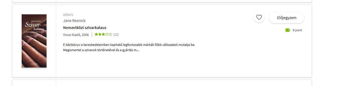 magyarnyelvu_szivaros_szakkonyvek_szivarom_blog_hu_szivar_konyv_7.JPG