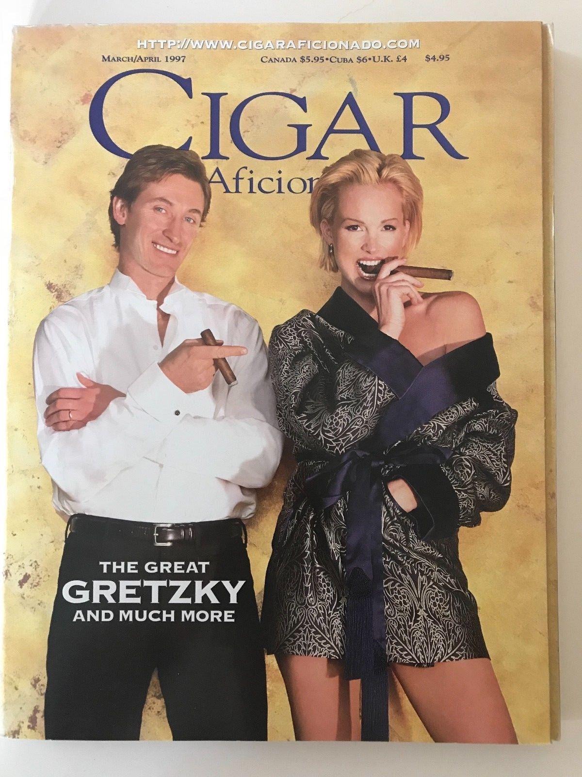 march-april-1997-cigar-aficionado-wayne-gretzky.jpg