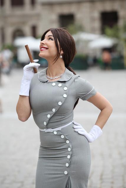 mayra_veronica_mama_mia_cigar_smoke_2.jpg