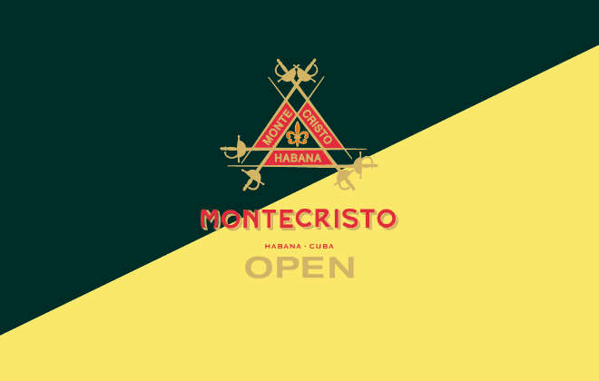 montecristo-open-rs-png.png