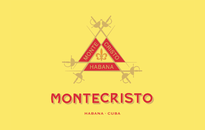 montecristo-rs-png.png