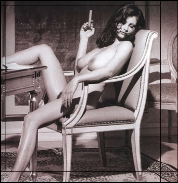 nude_cigar_smoking_1988_plaboy_playmate_india_allen_2.jpg