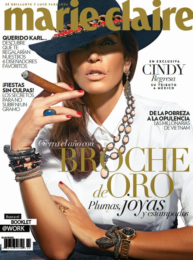 nude_cindy_crawford_cigar_smoking_11.jpg