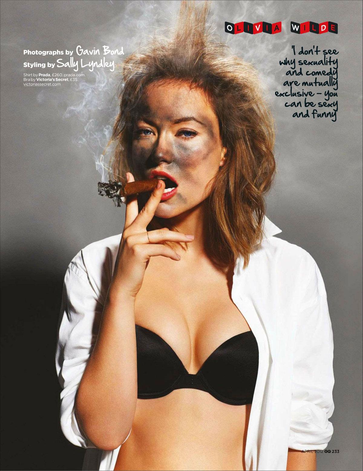 olivia-wilde-in-gq-magazine-uk-april-2012-issue-3.jpg