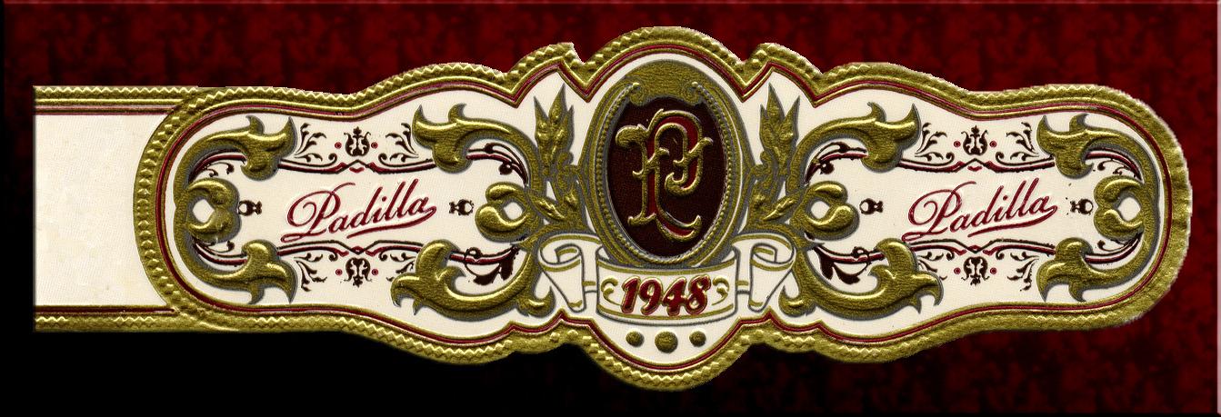 padilla-1948-ring_cigarmonkeys.jpg