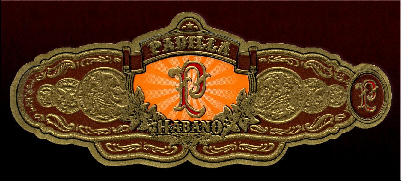 padilla-habano-ring_cigarmonkeys.jpg