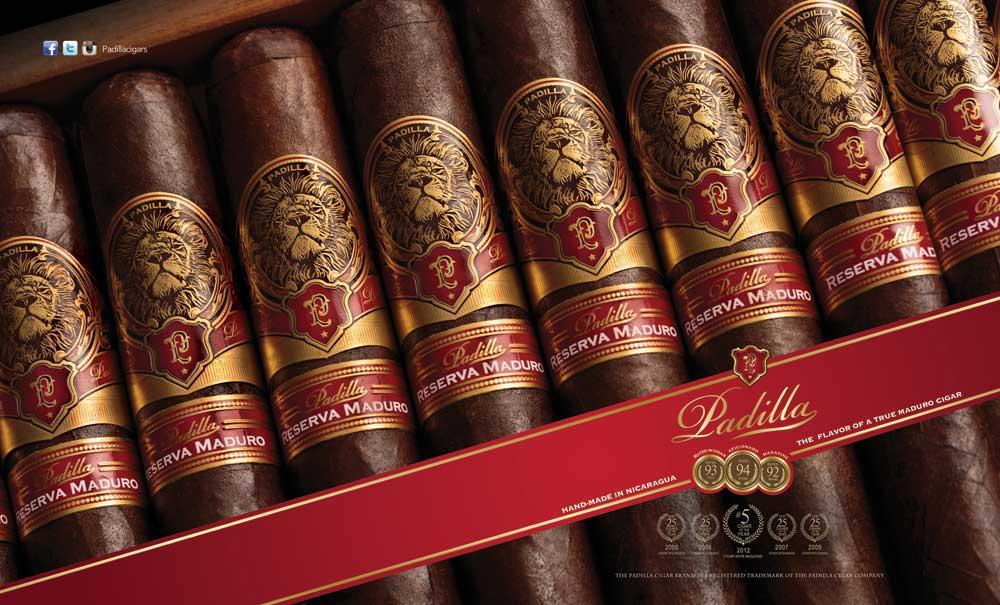 padilla_cigars_nicaragua_6.jpg