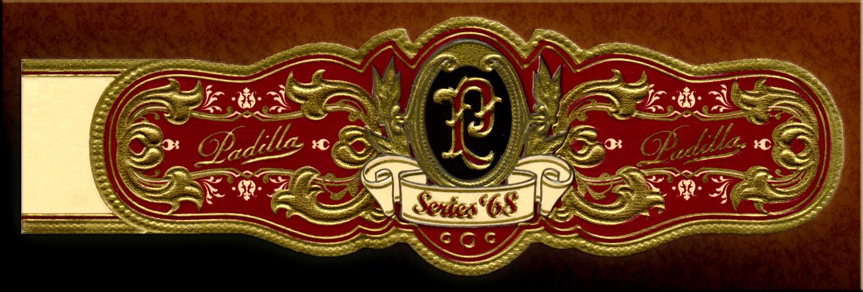 padilla_series_68_ring_cigarmonkeys.jpg