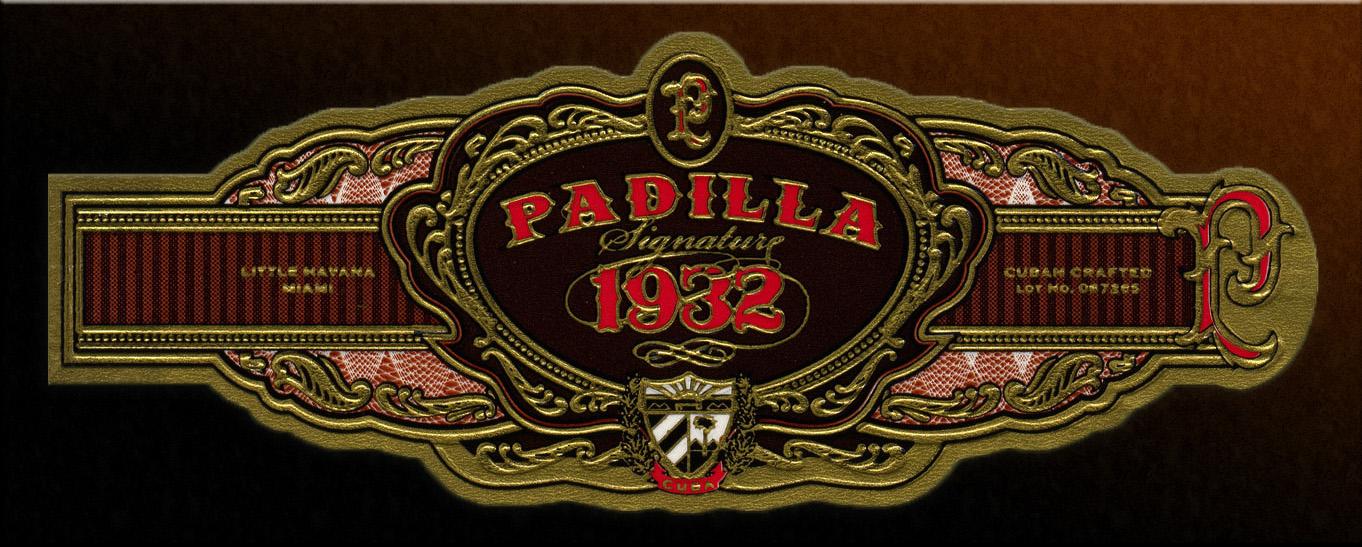 padilla_signature_1932_ring_cigarmonkeys.jpg