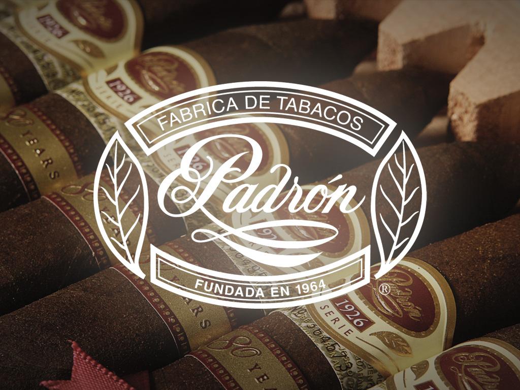 padron-serie-1926-80th-anniversary-maduro_0.jpg