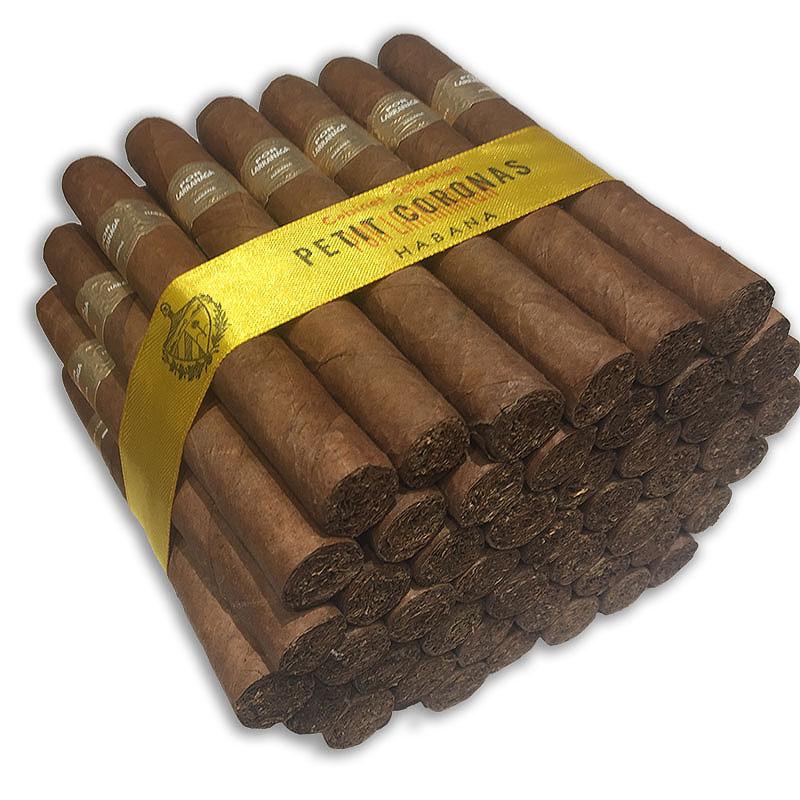 por-larranaga-petit-corona-cabinet-50-cigarmonkeys_1_1.jpg