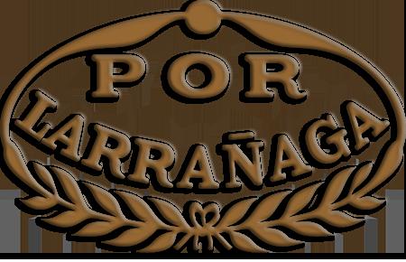 por_larranaga_panatelas_cigar_smoke_cigarmonkeys_1.png
