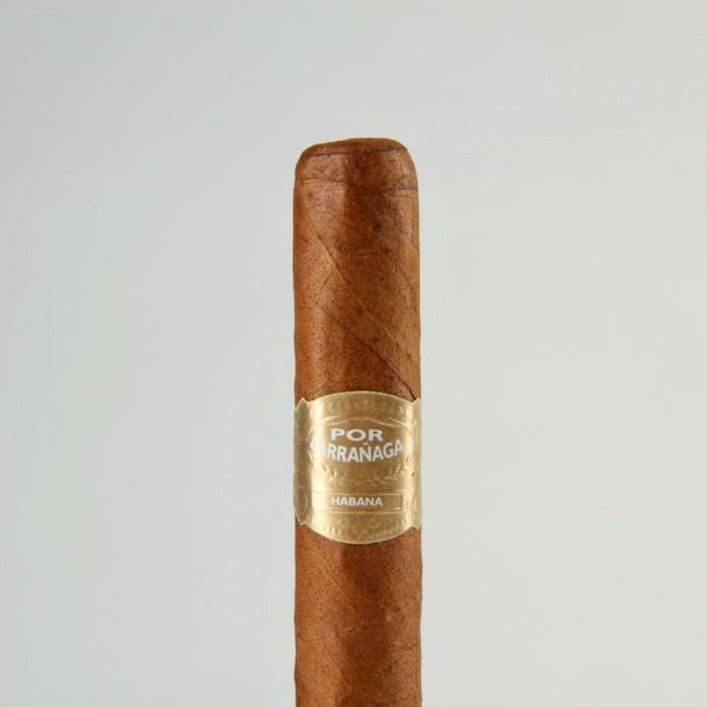 por_larranaga_panatelas_cigar_smoke_cigarmonkeys_4.jpg
