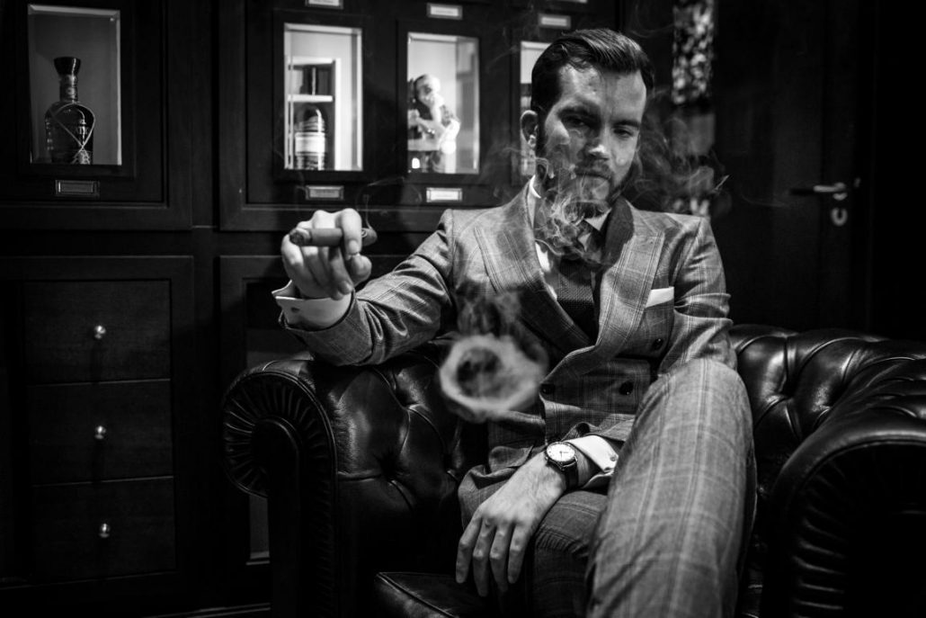 ralph_widmer_a_gentleman_s_world_cigarmonkeys_com_cigar_life_style_1.jpg