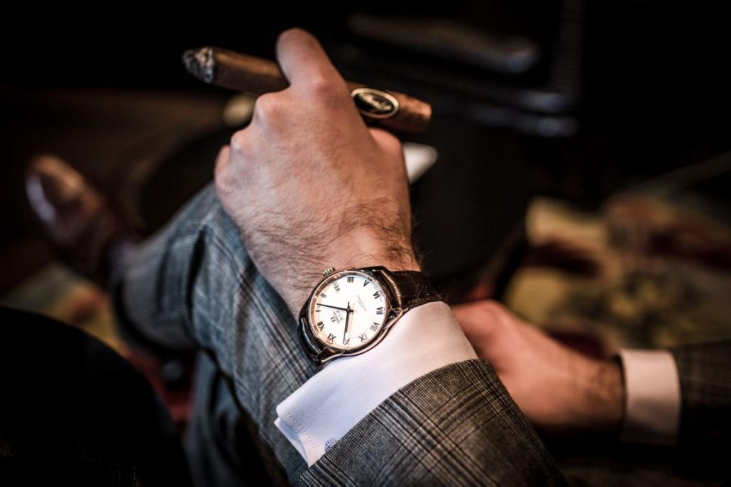 ralph_widmer_a_gentleman_s_world_cigarmonkeys_com_cigar_life_style_6.jpg