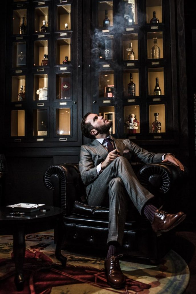 ralph_widmer_a_gentleman_s_world_cigarmonkeys_com_cigar_life_style_7.jpg