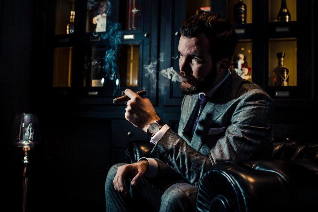 ralph_widmer_a_gentleman_s_world_cigarmonkeys_com_cigar_life_style_8.jpg