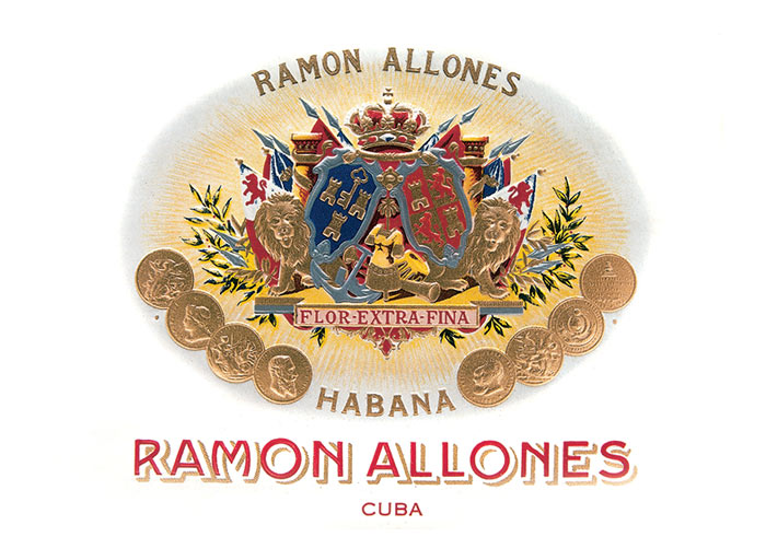 ramon-allones-habanos.jpg