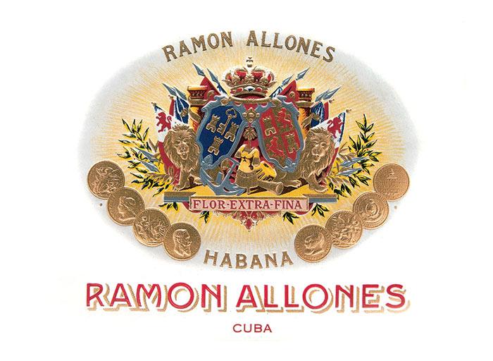 ramon-allones-habanos_1.jpg