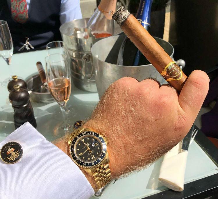 rolex-gmt-master-yellow-gold-cigar-champagne.jpg