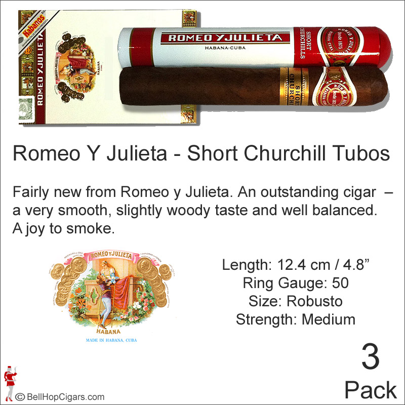 romeo_y_julieta_cigar_short_churchills_cigarmonkeys_3.jpg