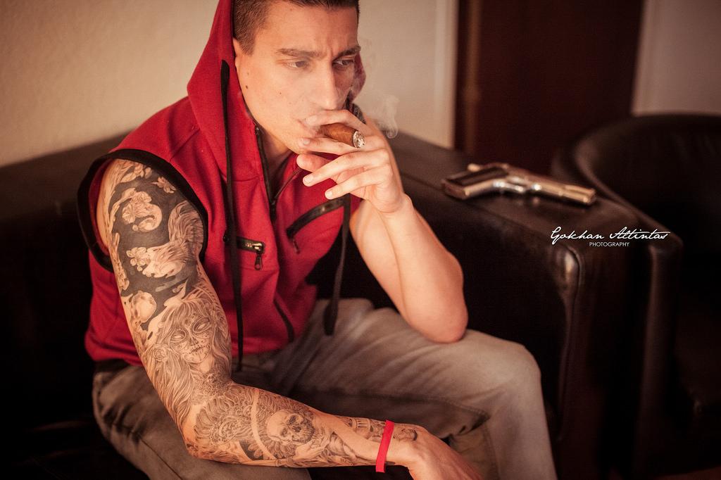 Randevúzási oldalak szivar dohányosok számára