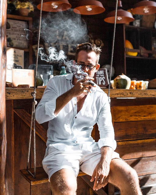 shaun_birley_fashion_lifestyle_and_travel_cigarmonkeys_smoke_and_ride_11.jpg
