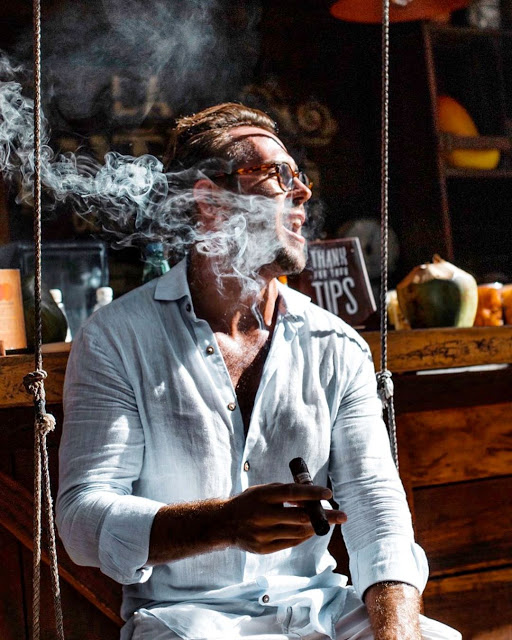shaun_birley_fashion_lifestyle_and_travel_cigarmonkeys_smoke_and_ride_13.jpg