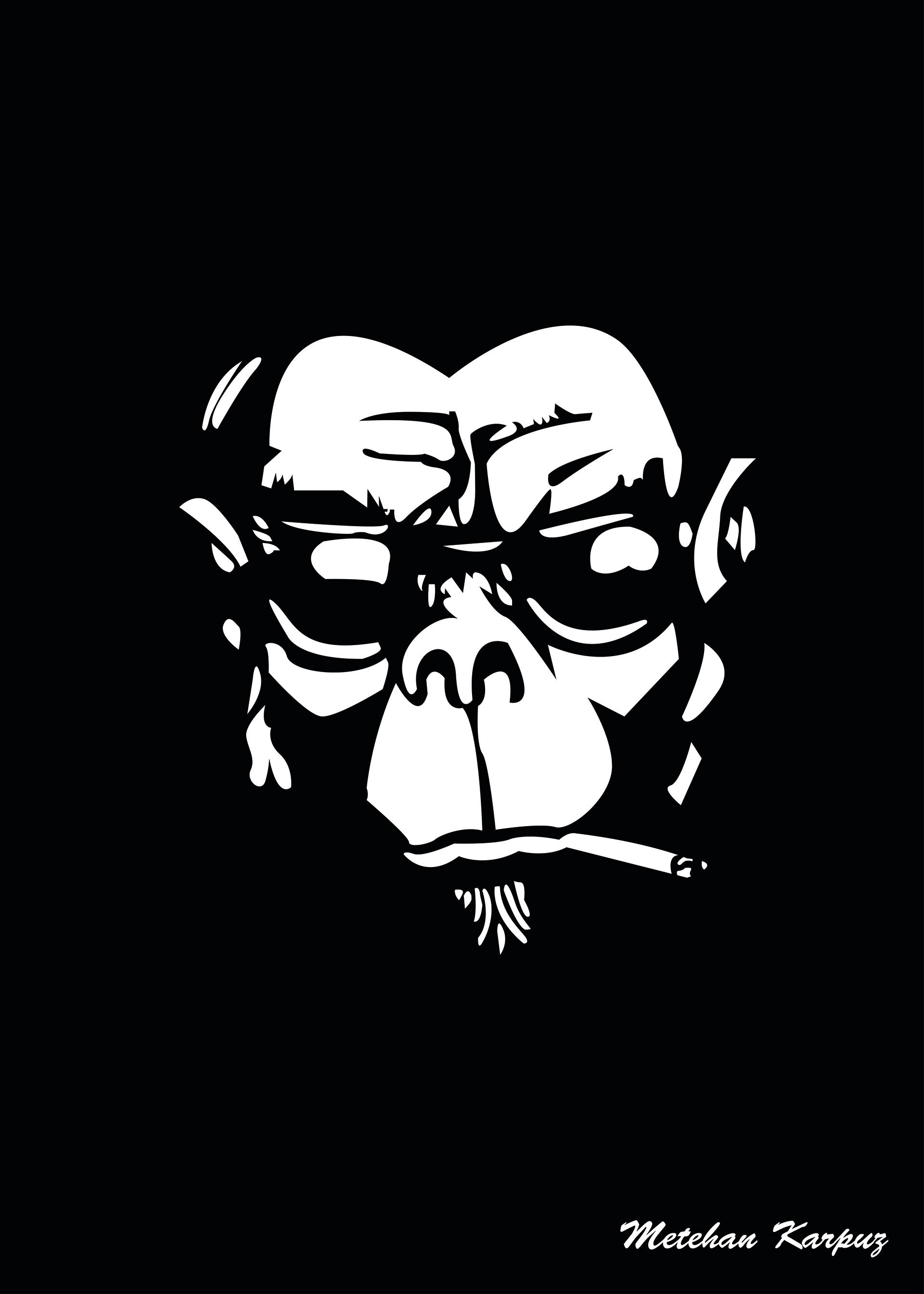 smoking_monkey.jpg