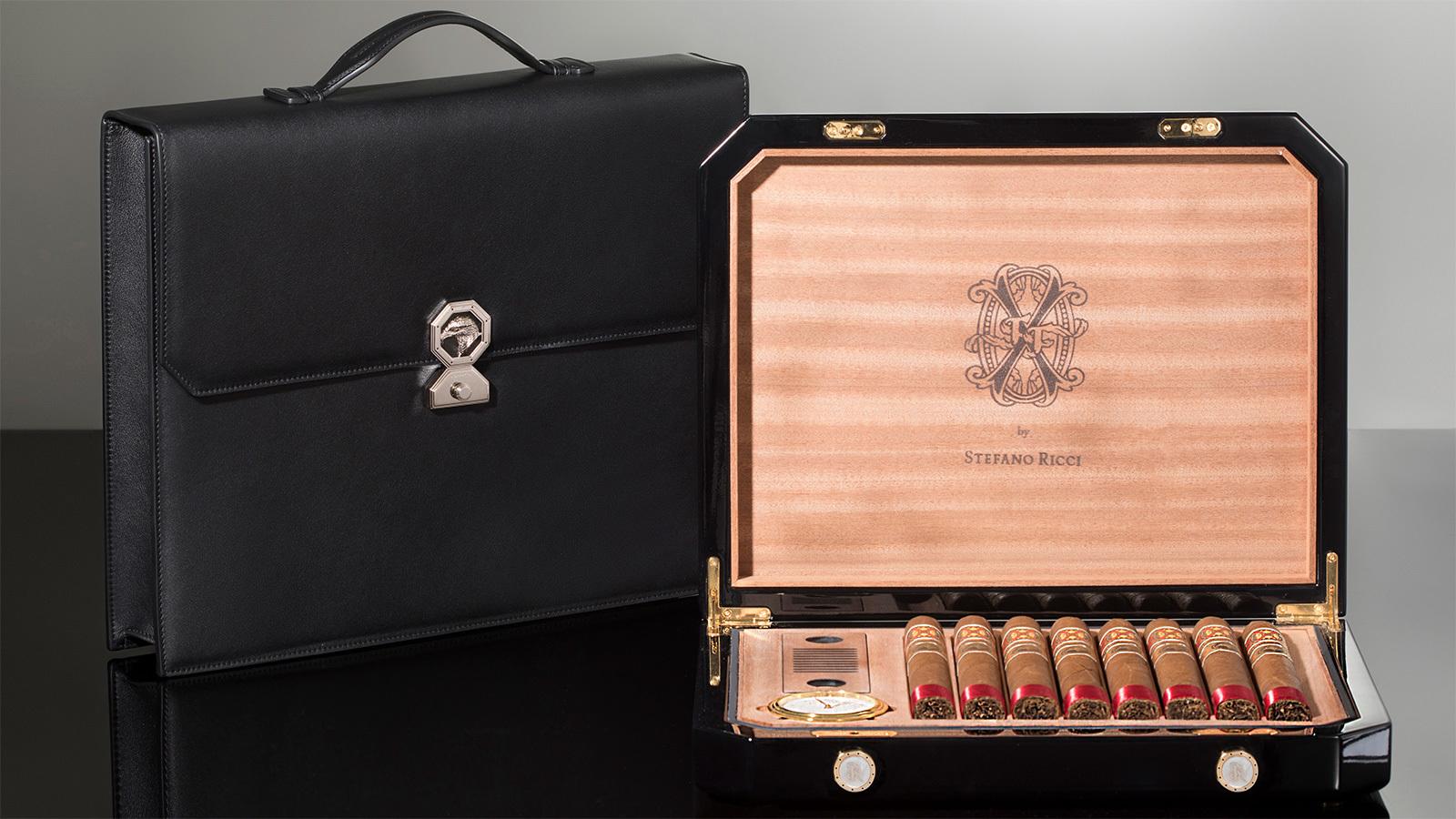 stefano_ricci_arturo_fuente-humidor-_cigarmonkeys_com_cigar_life_style_1.jpg