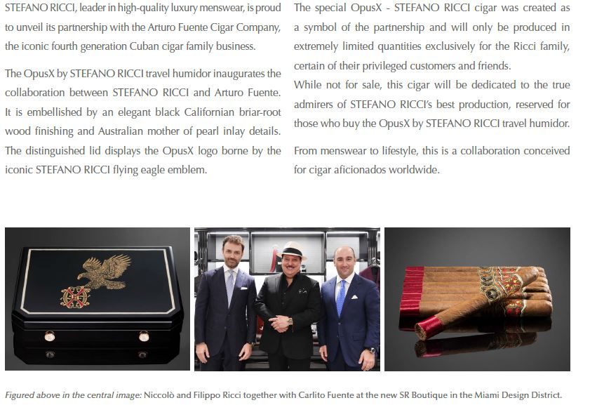 stefano_ricci_arturo_fuente-humidor-_cigarmonkeys_com_cigar_life_style_2.JPG