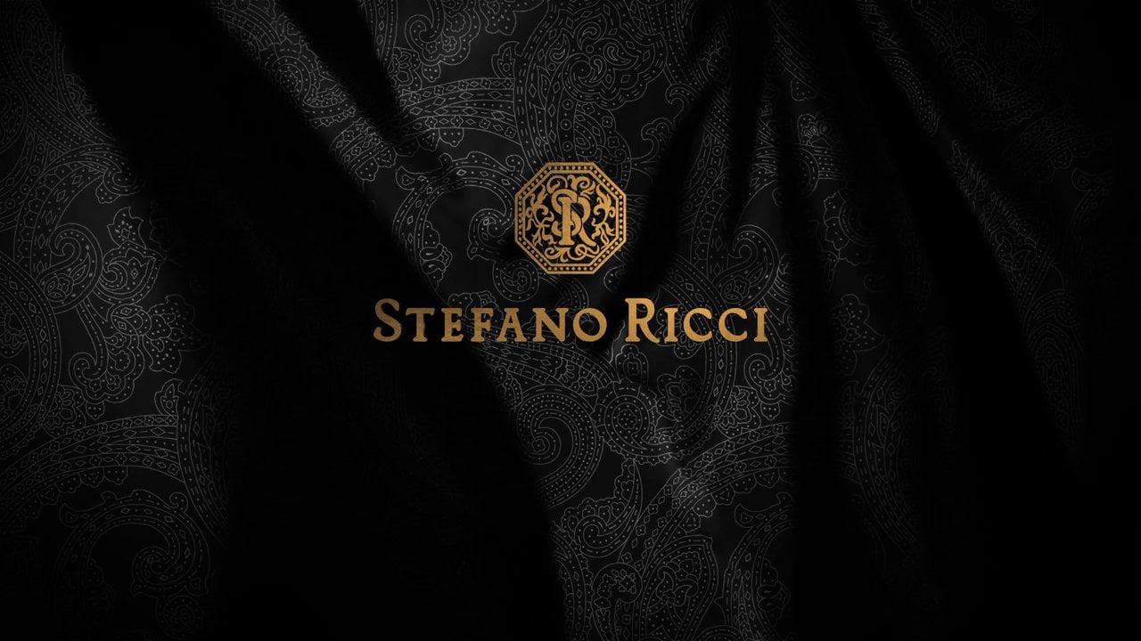 stefano_ricci_szivar_set_2_200_euro_715_000_-ft_bespoke_cigarmonkeys_4.jpg