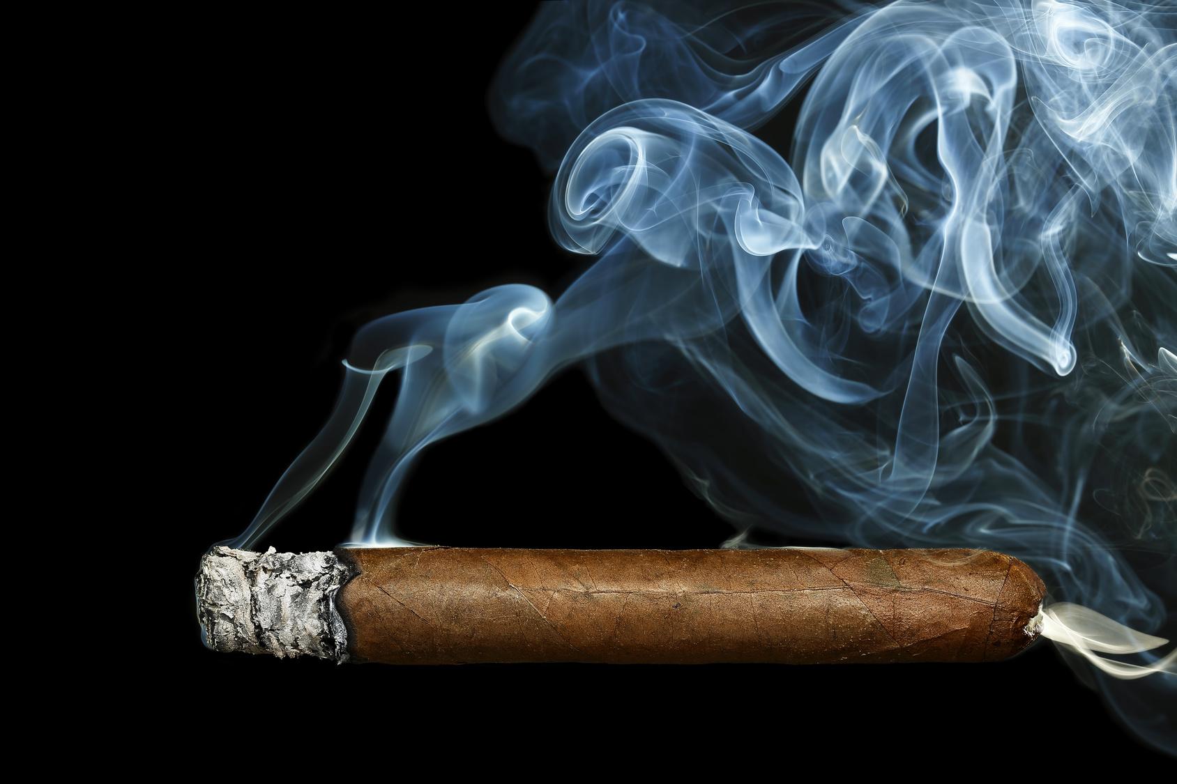 biorezonanciás kezelés dohányzás jobb fokozatosan leszokni a dohányzásról