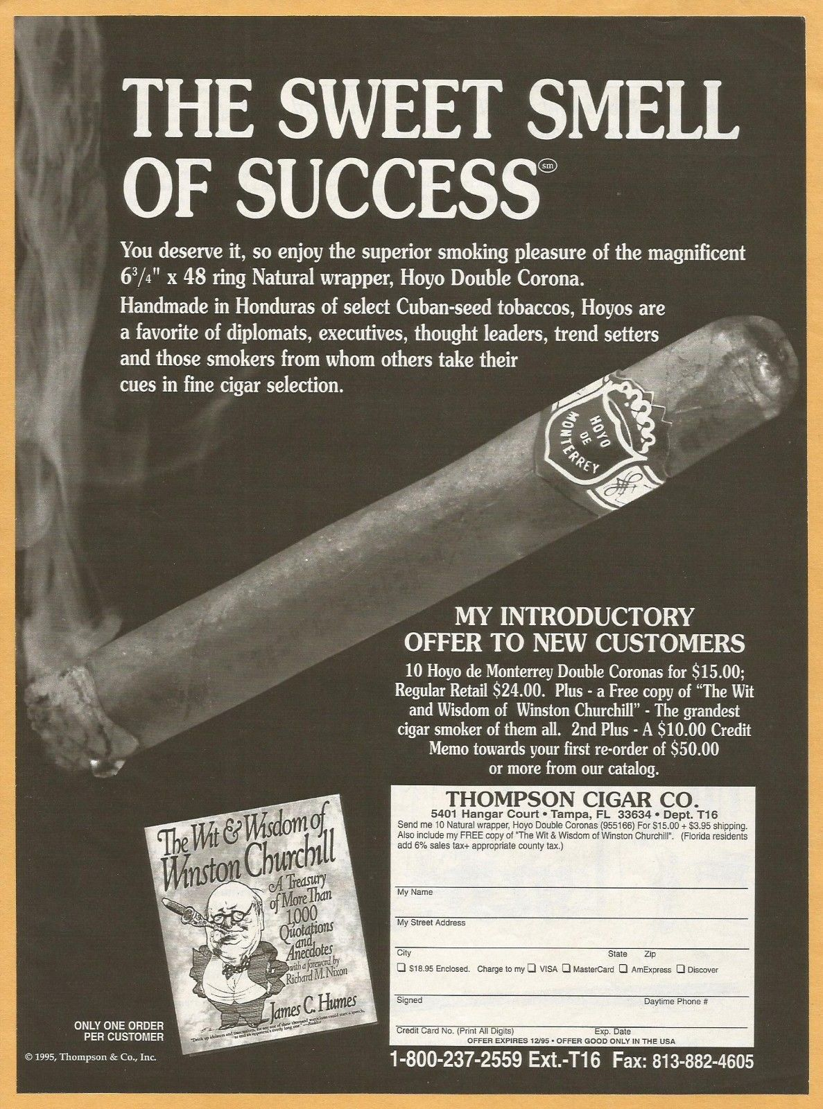 thompson-cigar-co-the-sweet-smell-of.jpg