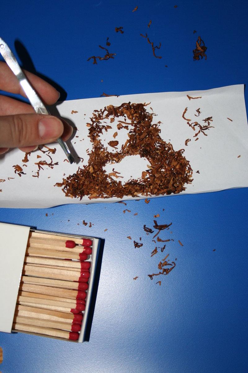 tobacco_art_cigar_monkeys.jpg