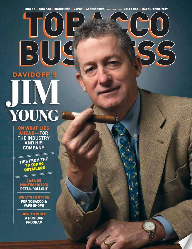 tobacco_business_magazine_cover_cigarmonkeys_1.JPG