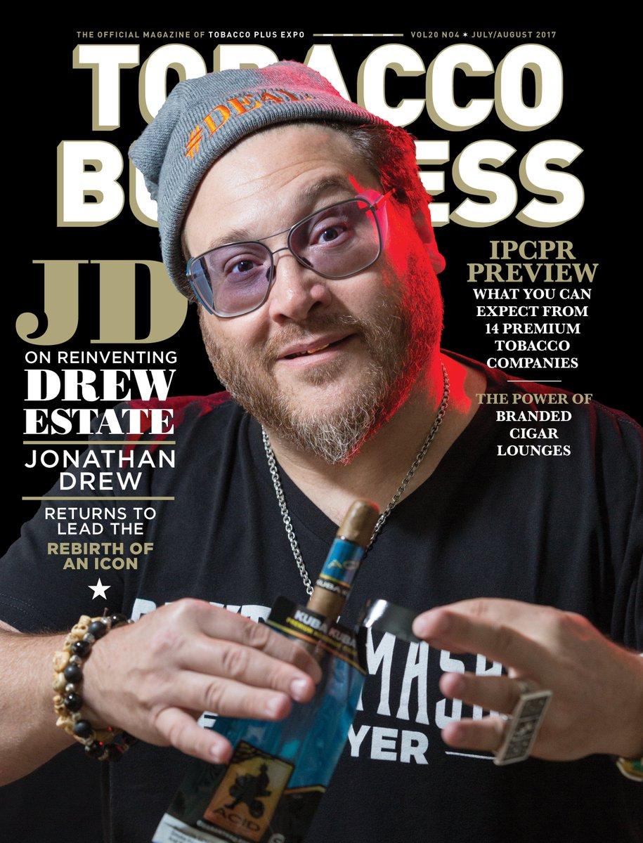 tobacco_business_magazine_cover_cigarmonkeys_2.jpg