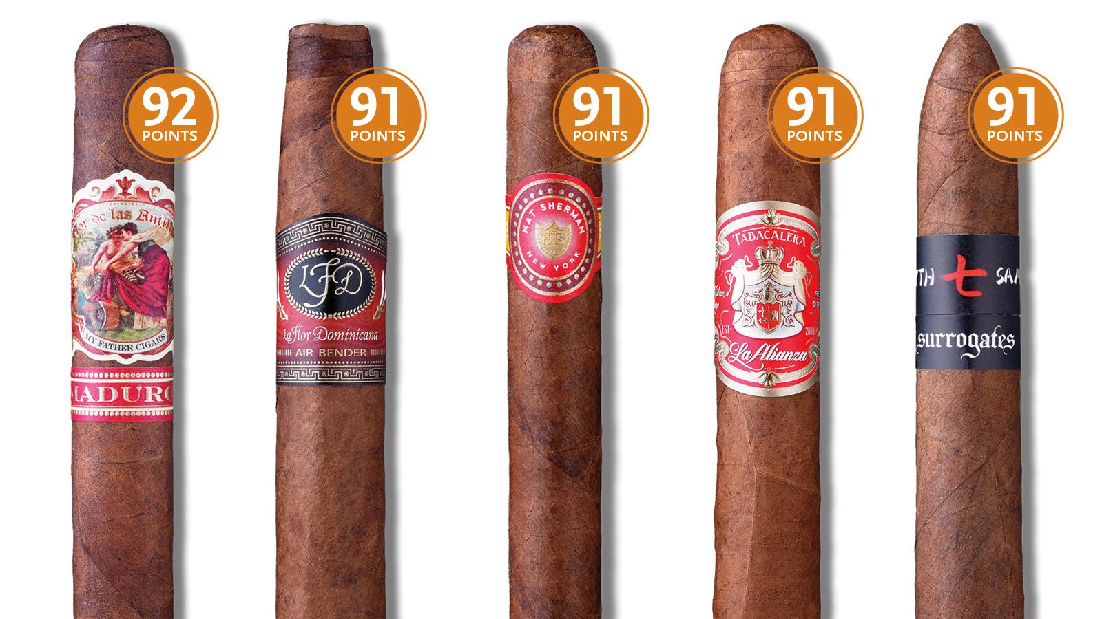 top5-cigar-szivar_tesztek.jpg