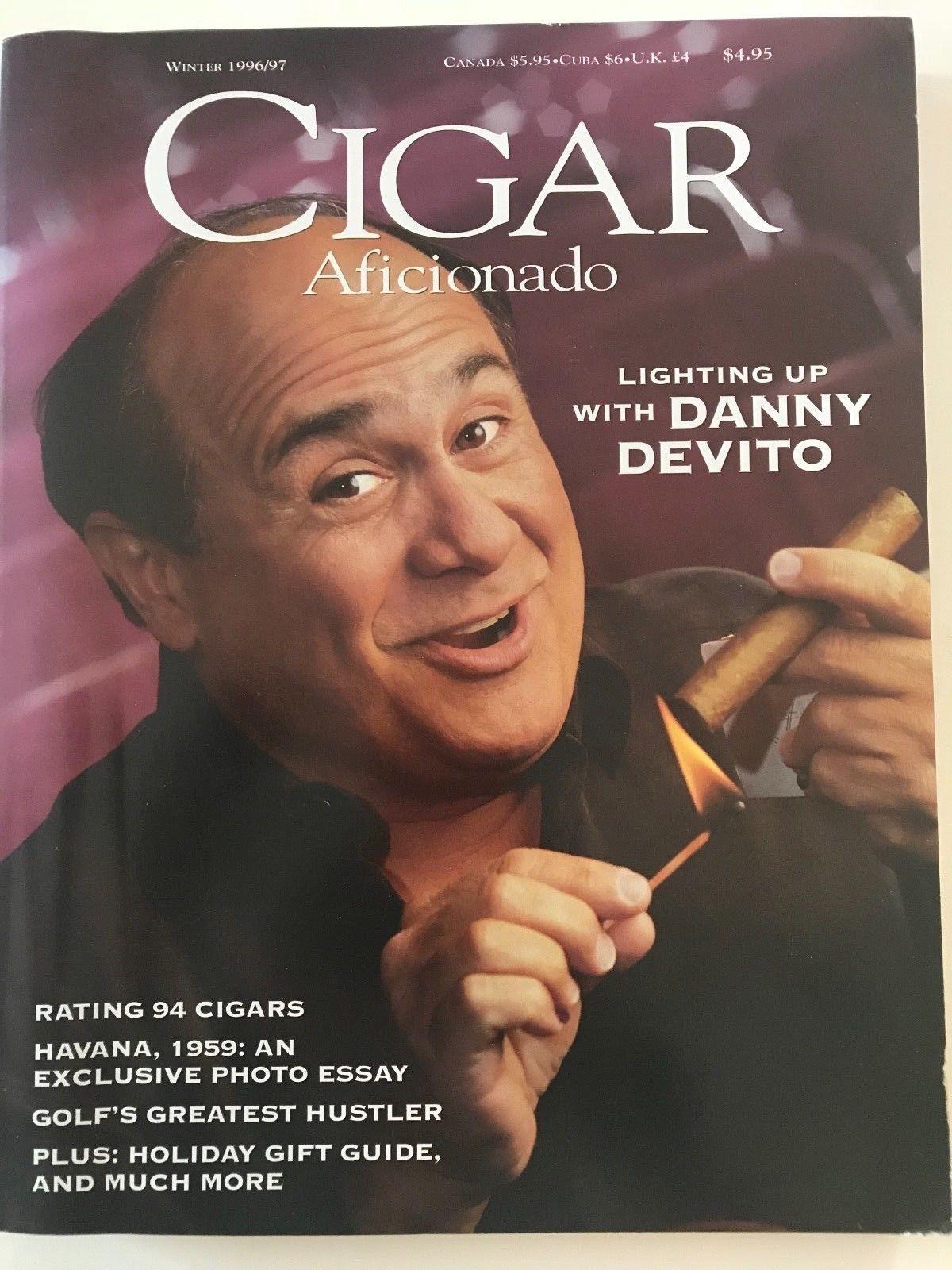 winter-1996-1997-cigar-aficionado-danny-devito.jpg