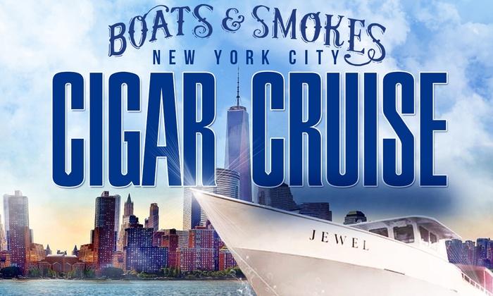 yachts_and_cigars_cigarmonkeys_com_cigar_life_style_1.jpg