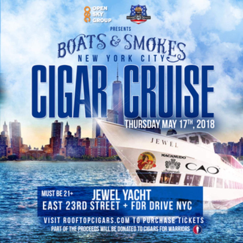yachts_and_cigars_cigarmonkeys_com_cigar_life_style_4.jpg