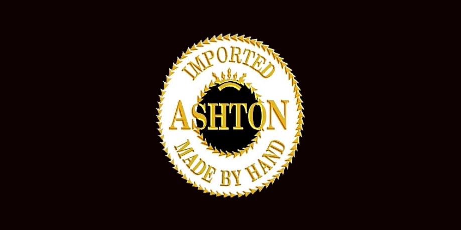 00x_ashton_aged_logo.jpg